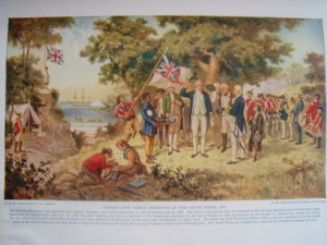 Captain_Cook_takes_formal_possession_of_New_South_Wales_1770.jpg