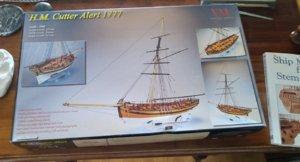 HM Armed Cutter Alert 1777 VM 1.jpg