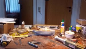 Workbench 1.jpg