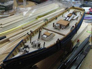 Ph22 deck furn bow.jpg