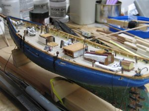 Ph23 deck furn strn.jpg
