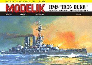 Dreadnought-battleship-HMS-Iron-Duke-1200-paper-model.jpg