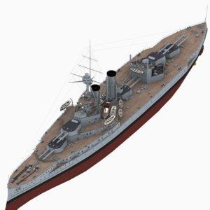 3D-battleship-iron-duke-class_0 (1).jpg