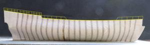 caprail lines new.jpg