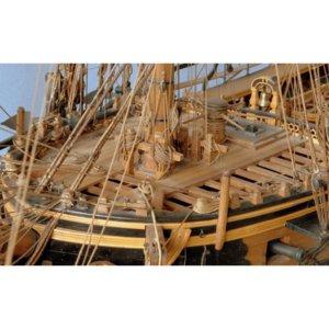 la-belle-poule-fregate-1765 (1).jpg