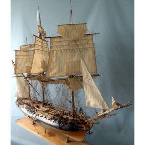 la-belle-poule-fregate-1765 (5).jpg