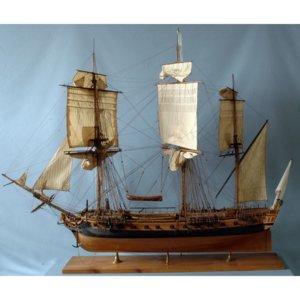 la-belle-poule-fregate-1765 (6).jpg