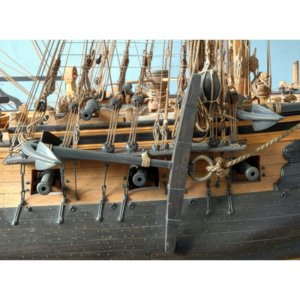 la-belle-poule-fregate-1765 (3).jpg