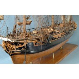 la-belle-poule-fregate-1765 (4).jpg