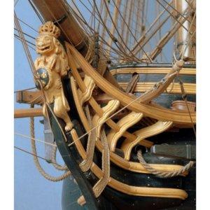 la-belle-poule-fregate-1765 (2).jpg