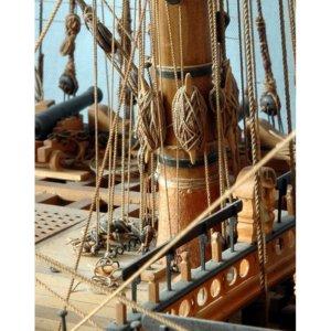 la-belle-poule-fregate-1765 (7).jpg