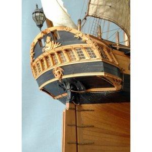 la-belle-poule-fregate-1765 (8).jpg