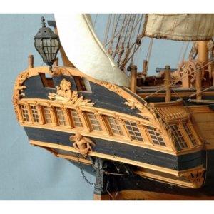 la-belle-poule-fregate-1765 (9).jpg