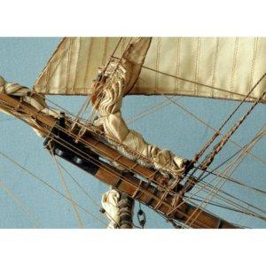 la-belle-poule-fregate-1765 (10).jpg