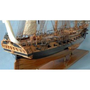 la-belle-poule-fregate-1765.jpg