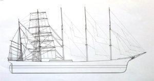 Potosi 3 mizzen mast (Large).JPG