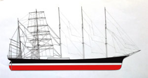 Potosi 3 mizzen mast (Large) - Coloured.JPG