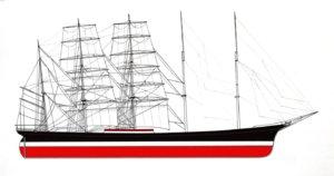 Potosi 4 Middle Mast (Large).JPG