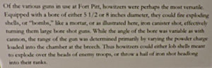 howitzer1.jpg