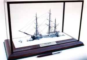 11 HMS Carcass (Medium).jpg