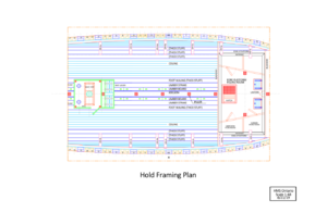 Hold Framing Plan 48_Page_1.png
