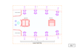Lower Deck Plan 48_Page_1.png