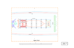 UpperDeck-Upper Deck Plan 48_Page_1.png