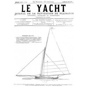 louise-clipper-dargenteuil-1878 (4).jpg