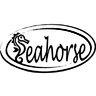 0Seahorse