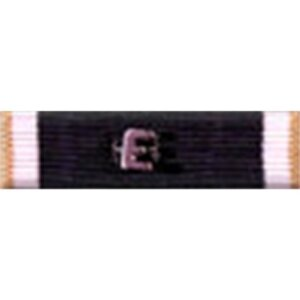 Navy E Ribbon 1.1.jpg