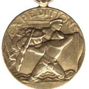 Navy Expeditionary Medal 1.1.jpg