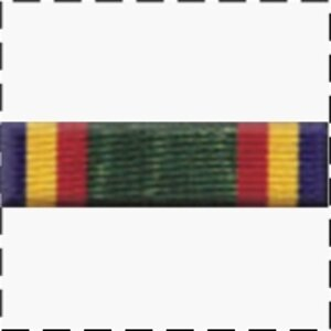 Navy Unit Commendation