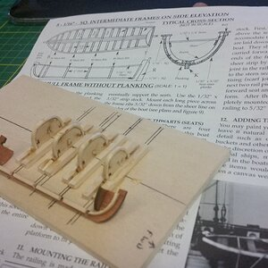 85 Begin Construction 81mm Boat Kit.jpg