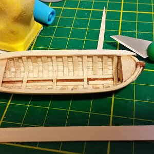 91 Boat Construction.jpg