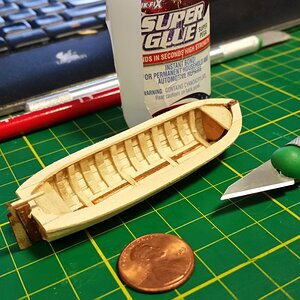 92 Boat Construction.jpg