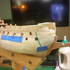 130 Add More Plank on Hull Sides.jpg