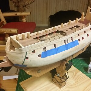 131 Add More Planks on Hull Sides.jpg
