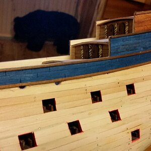 186 Plank Upper Stern and Forecastle.jpg