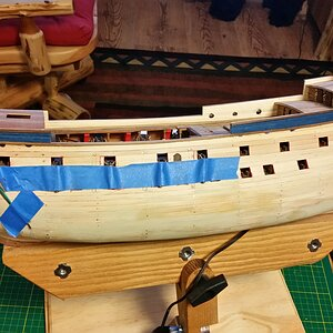 187 Plank Upper Stern and Forecastle.jpg