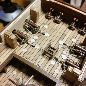 226 Forecastle Guns Complete.jpg