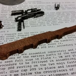 316 Stain to Match.jpg