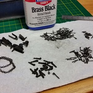 317 Blacken Brass Parts.jpg