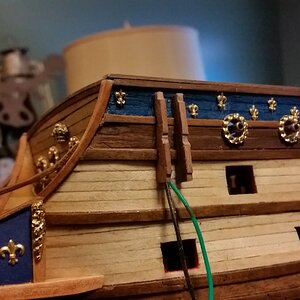 320 Port Bow Tower Mount.jpg