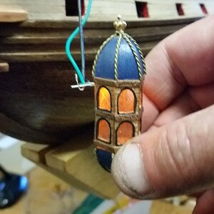 321 Test Tower Light.jpg