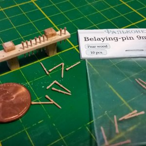351 Use Proper Scale Belaying Pins.jpg