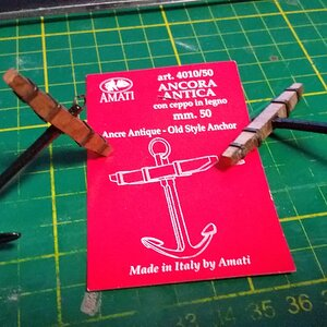 364 Assembly Anchors.jpg