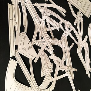19-cutouts of frames & parts.JPG