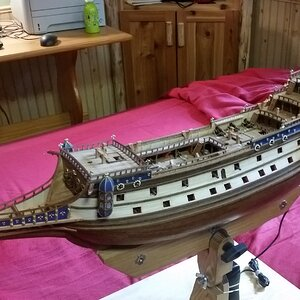 396 Paint Iron Nails on Hull.jpg