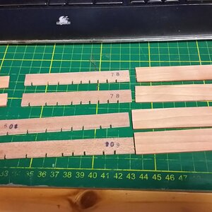 536 Replace Kit Channels With Cherry Wood.jpg