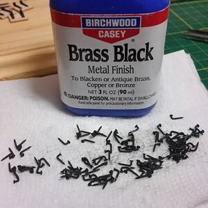 540 Blacken Hinge Pins.jpg
